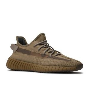 Yeezy boost earth size 7 authentic